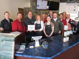 The Goodness – 333 Litchfield Avenue, Willmar