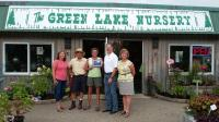 <p>Green Lake Nursery - 5 Years</p>